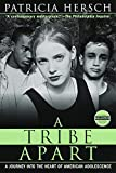 A Tribe Apart: A Journey into the Heart of American Adolescence @amazon.com
