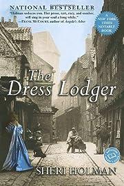 The Dress Lodger (Ballantine Reader's…