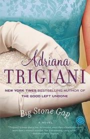 Big Stone Gap: A Novel (Ballantine…