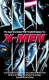 X-Men (Misc)