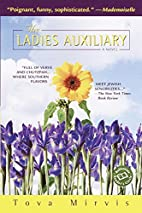 The Ladies Auxiliary (Ballantine Reader's…