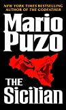 The Sicilian (1984) (Book) written by Mario Puzo
