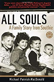 All Souls: A Family Story from Southie…