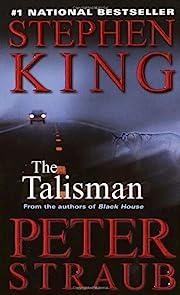 The Talisman af Stephen King