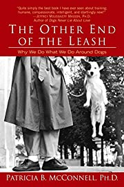The Other End of the Leash de Patricia…