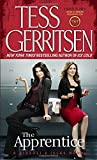 The Apprentice (2002) (Book) written by Tess Gerritsen