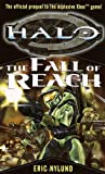 Halo: The Fall of Reach (Halo)