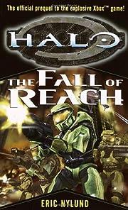 The Fall of Reach (Halo, Bk. 1) de Eric…