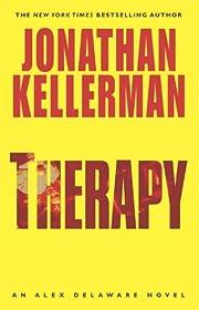 Therapy de Jonathan Kellerman