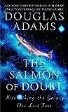 The Salmon of Doubt (2002) (Book) written by Douglas Adams
