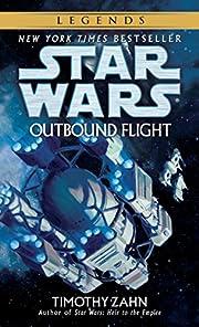 Outbound Flight (Star Wars - Legends) por…