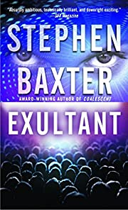 Exultant (Destiny's Children) por Stephen…