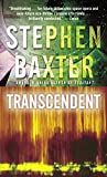 Transcendent (Destiny's Children) de Stephen…