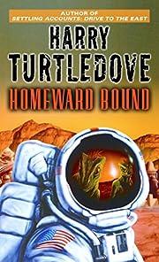 Homeward Bound (Worldwar & Colonization) de…