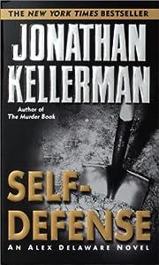 Self-Defense (Alex Delaware) av Jonathan…
