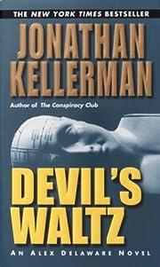 Devil's Waltz (Alex Delaware) de…