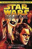 Labyrinth of Evil (Star Wars: Episode III Prequel)