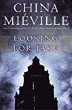 Looking for Jake: Stories @amazon.com