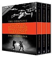The Complete Star Wars Encyclopedia av…