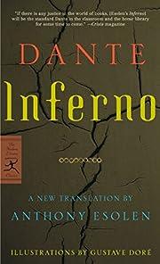 Inferno (The Divine Comedy) de Dante