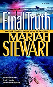 Final Truth: A Novel door Mariah Stewart