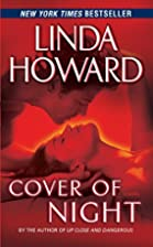 Cover of Night: A Novel by Linda Howard