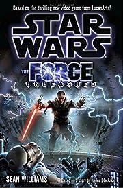 The Force Unleashed (Star Wars) por Sean…