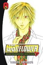 The Wallflower 16: Yamatonadeshiko…