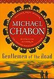 Gentlemen of the Road: A Tale of Adventure (Misc)