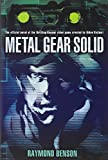 Metal Gear Solid (Misc)
