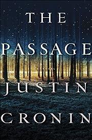The Passage af Justin Cronin