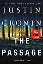 The Passage: A Novel (Book One of The…
