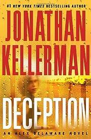 Deception: An Alex Delaware Novel (Alex…