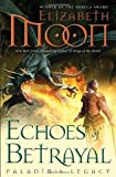 Echoes of Betrayal: Paladin's Legacy (Misc)