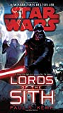Lords of the Sith: Star Wars (Misc)