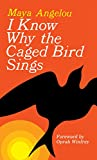 I Know Why the Caged Bird Sings (1969) (Book) written by Maya Angelou