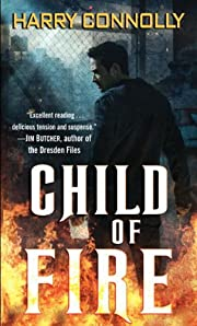 Child of Fire: A Twenty Palaces Novel –…