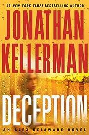 Deception: An Alex Delaware Novel por…