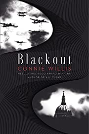Blackout por Connie Willis