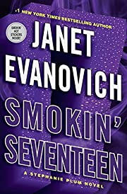Smokin' Seventeen (Stephanie Plum) de Janet…