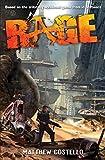 Rage (Misc)