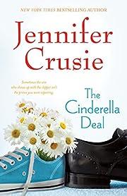 The Cinderella Deal por Jennifer Crusie