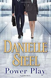 Power Play: A Novel por Danielle Steel