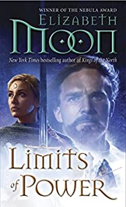 Limits of Power (Paladin's Legacy) –…