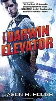 The Darwin Elevator (Dire Earth Cycle) av…