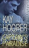 Captain's paradise / Kay Hooper