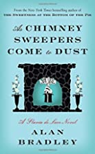 As Chimney Sweepers Come to Dust: A Flavia…