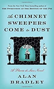 As chimney sweepers come to dust : a Flavia…