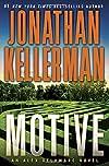 Motive by Jonathan Kellerman