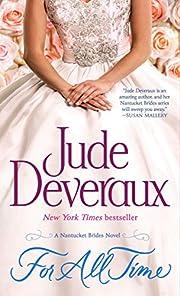 For All Time: A Nantucket Brides Novel…